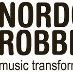 Nordoff Robbins Announced As Official Charity Partner Of The BRIT Awards