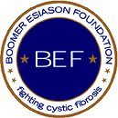 Boomer Esiason Foundation