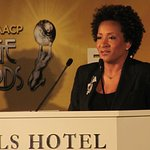 Socially Relevant Films Earn NAACP Image Award Nominations