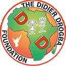 Didier Drogba Foundation