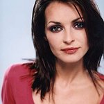 Sharon Corr: Profile