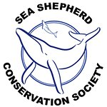 Photo: Sea Shepherd Conservation Society