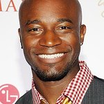AdoptAClassroom.org and Burlington Stores Join Forces with Taye Diggs to Support Teachers and Students
