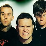 Blink-182: Profile