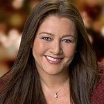 Camryn Manheim To Host Celebrity Charity Poker