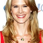 Stephanie March Becomes Charity Ambassador