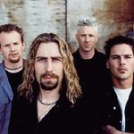 Nickelback Supports New Charity