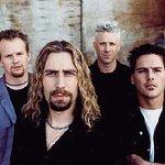 Nickelback: Profile