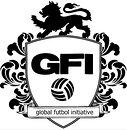 Global Futbol Initiative