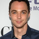 Jim Parsons: Profile