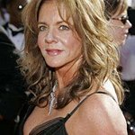 Stockard Channing: Profile