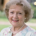 Betty White: Profile