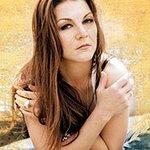 Gretchen Wilson: Profile