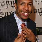 Nick Cannon: Profile