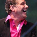 Glenn Frey: Profile