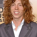 Shaun White: Profile