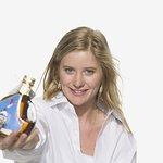 Hannah Teter: Profile