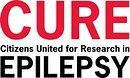 Citizens United for Research in Epilepsy
