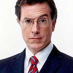 Stephen Colbert To Host Annual Public Service Award Dinner
