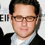 JJ Abrams Supports Children's Defense Fund At Star-Studded Event
