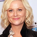 Amy Poehler: Profile