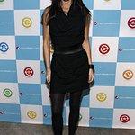 Demi Moore's GEMS To Receive Pepsi Refresh Grant