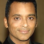Jon Secada To Star In Loving The Silent Tears For Charity
