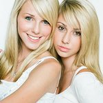 Savvy & Mandy