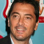 Stars To Attend Scott Baio 2nd Annual Charity Golf Tournament