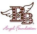 Bailey Baio Angel Foundation
