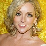 Jane Krakowski To Be Honored By City Of Hope
