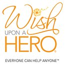 Wish Upon A Hero Foundation