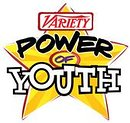 Variety Power Of Youth