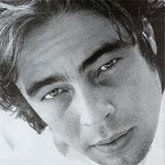 Benicio del Toro: Profile