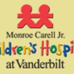 Photo: Monroe Carell Jr. Children's Hospital at Vanderbilt