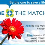 Be The Match To Rally Black And African American Marrow Donors