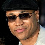 LL Cool J: Profile