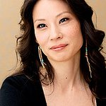 Lucy Liu To Feature In Singapore Art Exhibition Co-Presented By The Ryan Foundation