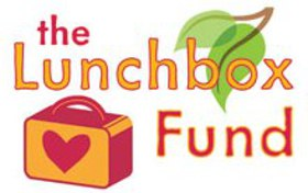 The Lunchbox Fund: Cel...