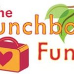 Photo: The Lunchbox Fund