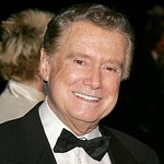 Regis Philbin: Profile