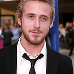 Ryan Gosling Urges Supermarket To Get Chickens Out Of Cages