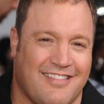 Stars Turn Out For Kevin James' Make-A-Wish Fun Day