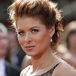 Debra Messing Launches Post-It Campaign