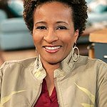 Wanda Sykes To Be Honored By Point Foundation