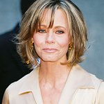 Photo: Susan Dey