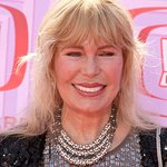 Loretta Swit To Be Honored At Joy To The Animals Luncheon