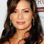Constance Marie To Be Honored By East Los Angeles Women's Center