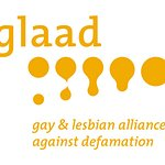 Josie Totah, Shangela, and Jonathan Bennett to Announce GLAAD Media Award Nominees