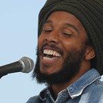 Ziggy Marley: Profile